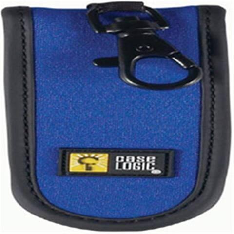 Case Logic USB JumpDrive Case