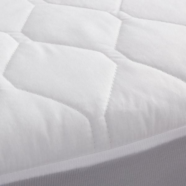 beautyrest queensize heated electric mattress pad free shipping today - Heated Mattress Pad Queen