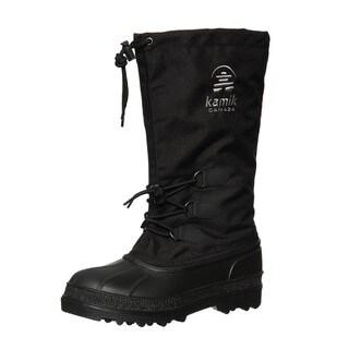 Kamik Men's 'Canuck' Winter Boots