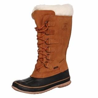 Kamik Women's 'Snowvixen' Cold Weather Boots FINAL SALE