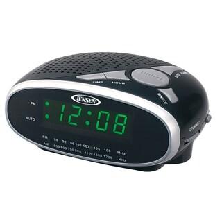Spectra Mechandising JCR-175 AM/FM Dual Alarm Clock Radio|https://ak1.ostkcdn.com/images/products/5891439/P13598192.jpg?_ostk_perf_=percv&impolicy=medium