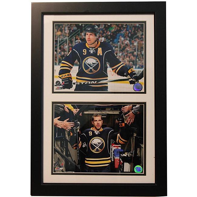 Encore Select Buffalo Sabres Derek Roy Frame