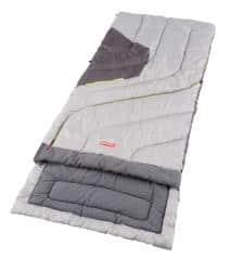 Coleman Adjustable Comfort Big and Tall Sleeping Bag|https://ak1.ostkcdn.com/images/products/5894181/75/362/Coleman-Adjustable-Comfort-Big-and-Tall-Sleeping-Bag-P13600710.jpg?impolicy=medium