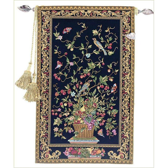 Tapestry Wall Hanging presentation european tapestry wall hanging - free shipping today