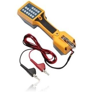 Fluke Networks TS22 22800001 Telephone Testing Equipment