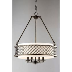Rustic Chandeliers Amp Pendant Lighting