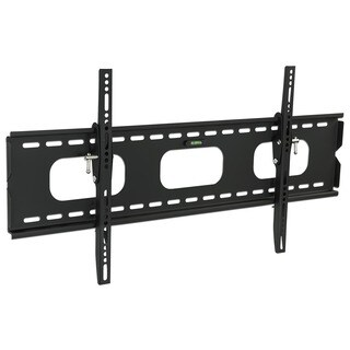 Mount-It! Slim Tilt 42 to 70-inch TV Wall Mount|https://ak1.ostkcdn.com/images/products/5899032/P13604704.jpg?_ostk_perf_=percv&impolicy=medium