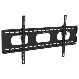 Mount-It! Slim Tilt 42 to 70-inch TV Wall Mount|https://ak1.ostkcdn.com/images/products/5899032/P13604704.jpg?impolicy=medium