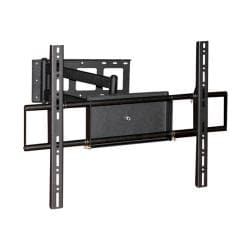 Shop Mount It Articulating 32 To 60 Inch Tv Wall Mount
