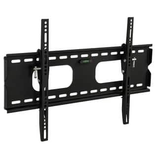 Mount-It! Low Profile Tilt 32 to 60-inch TV Wall Mount|https://ak1.ostkcdn.com/images/products/5899043/P13604705.jpg?impolicy=medium