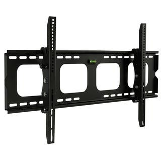 Mount-It! Tilting 42 to 70-inch TV Wall Mount|https://ak1.ostkcdn.com/images/products/5899054/P13604706.jpg?impolicy=medium