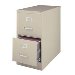 Hirsh 2-drawer Letter-size Commercial Vertical File Cabinet|https://ak1.ostkcdn.com/images/products/5899957/Hirsh-2-drawer-Letter-size-Commercial-Vertical-File-Cabinet-P13605371a.jpg?_ostk_perf_=percv&impolicy=medium
