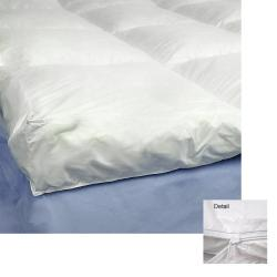 Isabella Clarke Zebra Print 8-piece Comforter Set