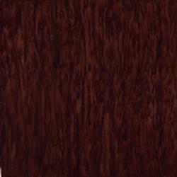 Ellen Tan and Charcoal Herringbone Fabric Sofa - Thumbnail 1