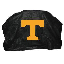 Tennessee Volunteers 59-inch Grill Cover - Thumbnail 2