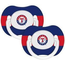 Texas Rangers Pacifiers (Pack of 2) https://ak1.ostkcdn.com/images/products/5900220/75/371/Texas-Rangers-Pacifiers-Pack-of-2-P13605588.jpg?impolicy=medium