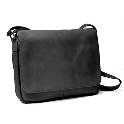 Royce Leather Vaquetta Flap-over Messenger Bag|https://ak1.ostkcdn.com/images/products/5901092/Royce-Leather-Vaquetta-Flap-over-Messenger-Bag-P13606127.jpg?_ostk_perf_=percv&impolicy=medium