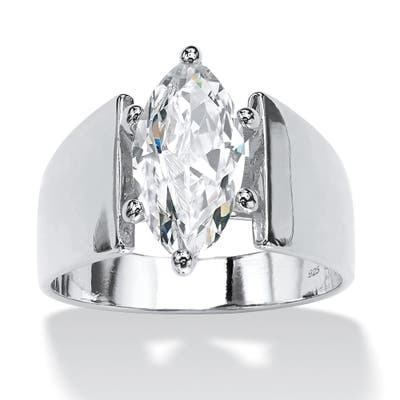 Palm Beach Jewelry Wedding Rings Find Great Jewelry Deals