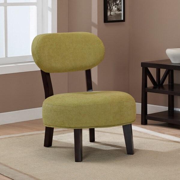 Jupiter Artichoke Chair