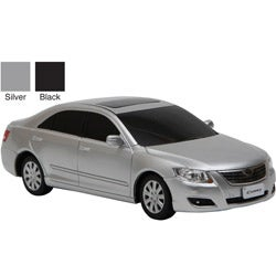 Premium Remote Control Toyota Camrys (Pack of 12)