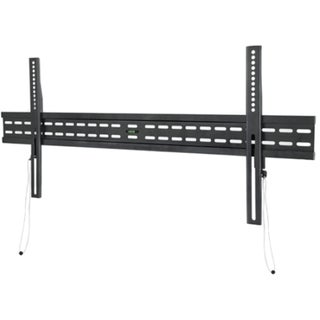 Level Mount Ultra Slim 900F Wall Mount for Flat Panel Display