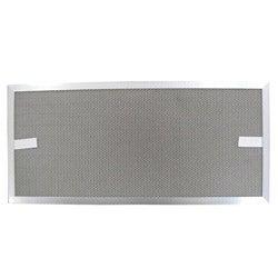 AC-7014 Replacement TiO2 Filter