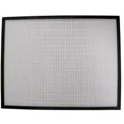 AC-7014 Replacement HEPA + Pre-filter