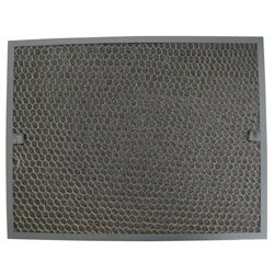 AC-7014 Replacement Carbon Filter