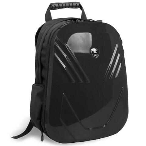 J World 'Tuttle' 18-inch PC Tablet Backpack