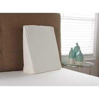 SplendoRest Foam Bed Wedge Pillow