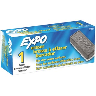 Expo 81505 Dry Mark Eraser