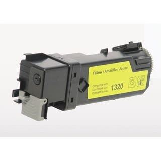 Innovera Compatible with 310-9062 (1320) Toner, 2000 Yield, Yellow|https://ak1.ostkcdn.com/images/products/5907939/P13611688.jpg?impolicy=medium