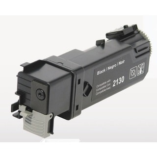 Innovera Compatible with 330-1436 (2130cn) Toner, 2500 Yield, Black