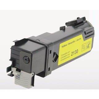 Innovera Compatible with 330-1438 (2130cn) Toner, 2500 Yield, Yellow|https://ak1.ostkcdn.com/images/products/5907944/P13611692.jpg?impolicy=medium