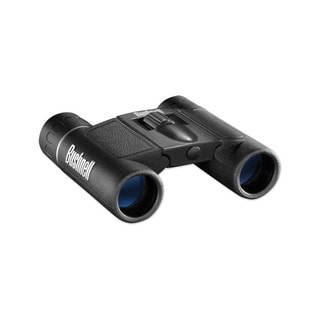 Bushnell Outdoor Products 132514 Bushnell 8X21