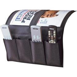 Over-The-Arm Remote Caddy|https://ak1.ostkcdn.com/images/products/5910835/75/506/Over-The-Arm-Remote-Caddy-P13614410.jpg?impolicy=medium