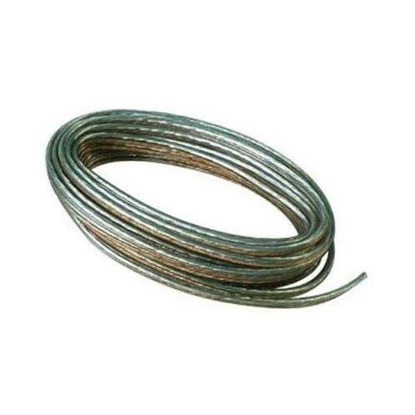 Speaker Wire 16 Gauge | Shop 50 16 Gauge Speaker Wire Free Shipping On Orders Over 45