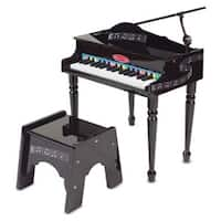 Melissa & Doug Grand Piano