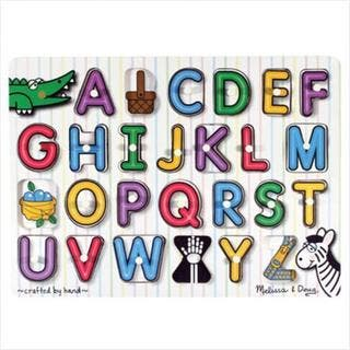 Melissa & Doug See-Inside Alphabet Peg|https://ak1.ostkcdn.com/images/products/5912149/P13615598.jpg?impolicy=medium