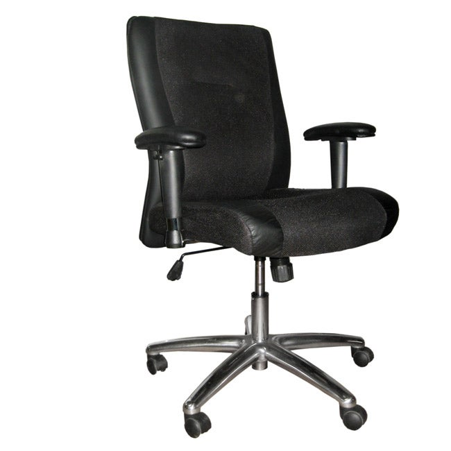 Mayline Mercado Series Conference Chair