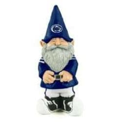 Penn State Nittany Lions 11-inch Garden Gnome