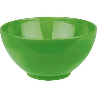 Waechtersbach Fun Factory Green Apple Small Dipping Bowls (Set of 4)