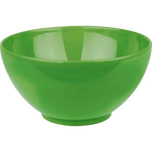 Waechtersbach Fun Factory Green Apple Small Dipping Bowls (Set of 4)