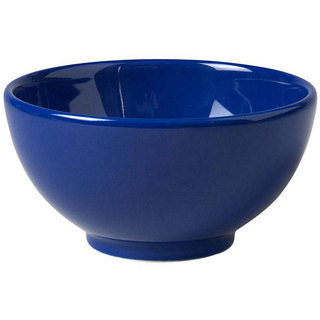 Waechtersbach Fun Factory Royal Blue Soup Cereal Bowls