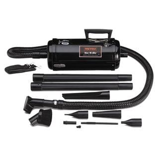 Vac 'n Blo Car Detailling Vacuum