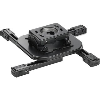 InFocus PRJ-MNT-UNIV Ceiling Mount for Projector