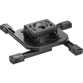 InFocus PRJ-MNT-UNIV Ceiling Mount for Projector https://ak1.ostkcdn.com/images/products/5921308/P13623420.jpg?impolicy=medium