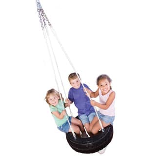 Swing-N-Slide Tire Swing|https://ak1.ostkcdn.com/images/products/5922608/P13624358.jpg?impolicy=medium