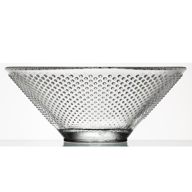 La Rochere Petit Pois Individual Glass Bowls (Pack of 6)