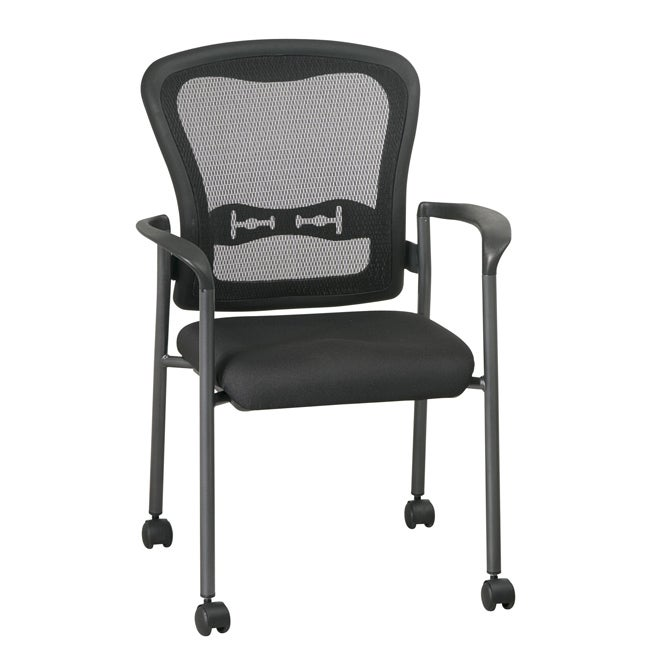 Rolling Chairs For Elderly Oscarsfurniture Com Home